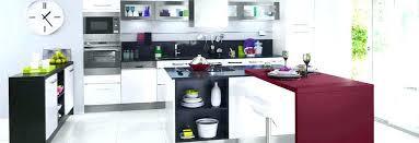 cuisine encastrable pas cher cuisine encastrable pas cher cuisine encastrable cuisine equipee