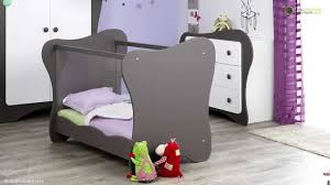 chambre bébé lit plexiglas lit bébé iris ma chambre d enfant