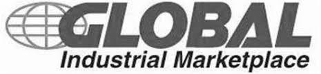 GLOBAL INDUSTRIAL MARKETPLACE Trademark Of EQUIPMENT COMPANY