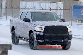 2019 Ford Ranger Spy Shots Show Chevy Colorado Rival | GM Authority 2018 10best Trucks And Suvs Our Top Picks In Every Segment How The Ford Ranger Compares To Its Midsize Truck Rivals 2016 Toyota Tacoma This Model Rules Midsize Truck Market Drive Twelve Guy Needs Own In Their Lifetime 2019 First Look Welcome Home Car News Reviews Spied Will Fords Upcoming Spawn A Raptor Battle Of The Mid Size Trucks Fordranger 2017 F150 Built Tough Fordcom Everything You Need Know About Leasing A Supercrew Ram Watch As Gm Cashin On An American Favorite Reinvented New Brings