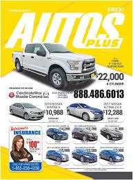 Digital Magazines   Autosplus.com