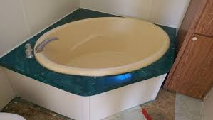 Reglazing Sinks And Tubs by Absolute Tub And Tile Restoration Absolute Tub U0026 Tile