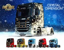 World Of Trucks Grand Gift Delivery Holiday Event - TL;DR Games Steam Community Guide How To Do The Polar Express Event Established Company Profile V11 Ats Mods American Truck On Everything Trucks The Brave New World Of Platooning World Trucks Multiplayer Fixed Truckersmp Forum Screenshot Euro Truck Simulator 2 By Aydren Deviantart Start Your Engines Of Rewards Cyprium News Scania Streamline Wiki Fandom Powered Wikia Ets2 I New Event Grand Gift Delivery 2017 Interiors Download For Review Pc Games N