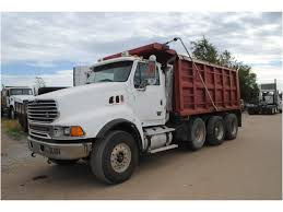 Dump Truck Kids Bed Also 2004 Mack Granite For Sale With 1999 ... Fancing Jordan Truck Sales Inc Nj Paper Shredding Services Serving Lakewood Toms River Quailty New And Used Trucks Trailers Equipment Parts For Sale Peterbilt 379 For Sale 184 Listings Page 1 Of 8 North Jersey Trailer Service Polar Home Dump Page78jpg Mobile Trucks Onsite Proshred Ford Dump Nj Or 1983 Chevy And Com