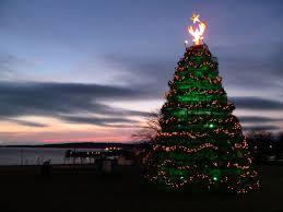 Ge Itwinkle Christmas Tree by Christmas Tree Rash Images Christmas Lights Decoration