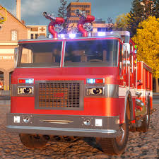 William Watermore The Fire Truck - Real City Heroes (RCH) | Movies ... Playmobil 3182 Fire Engine Ladder Truck Ebay Cake Pans Comsewogue Public Library Free Animated Pictures Download Clip Art Acvities Information Holiday Shores The Rock Rolled Into The San Andreas Hollywood Pmiere On A Fire Learn Colors Collection Monster Trucks Colours Youtube For Kidsyou Protection Paw Patrol Ultimate Rescue With Extendable 2 Ft Tall Nepali Times Bentleys In Basantapur Tv Cartoons Movies 2019 Tow Formation Uses 3d