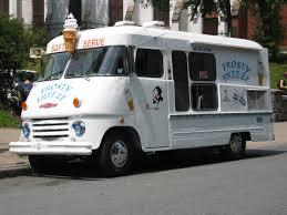 100 Soft Serve Ice Cream Truck For Sale S
