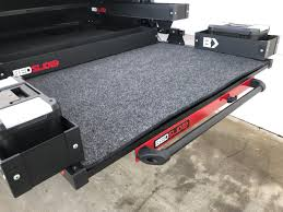 Funtrail Vehicle Accessories (@Funtrail43124) | Twitter 2018 Chicago Auto Show Mopar Plays For 2019 Ram 1500 Accessory Sales Amazoncom Truck Bed Toolboxes Tailgate Accsories Heavy Duty Rack Sqaure Bar With Side Bars And Long Over About Battle Armor Designs At Keldermanoskaloosa Ia Gmc Chevy Led Cab Roof Light Car Parts 264156bkhp Ladder Racks Cap World Custom Reno Carson City Sacramento Folsom Utility Trailers Utahtruck Utahtrailer Are Adds Lockable Storage Lighting Bars To Lineup Dakota Hills Bumpers Defender Alinum