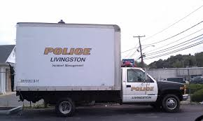 Image Result For Police Box Truck | Motorized Road Vehicles In The ... Index Of Imagestruckspetbilt01959hauler Scaniatruck Hashtag On Twitter Wichita Ks Thieves Pose As Truckers To Steal Huge Cargo Loads Allways Towing Llc 1621 Front St Livingston Ca 95334 Ypcom Real Women In Trucking Archives Drive My Way Auto Repair Shop Mt Whistler Truck The East Coast Scotland Youtube 01959 Averitt Jobs Video Goode Excavating 4 Photos Reviews Commercial Sold Boom 17ton Cap Mantex Hyd Crane For Californias Central Valley Turlock Rest Area Hwy 99 Part 3