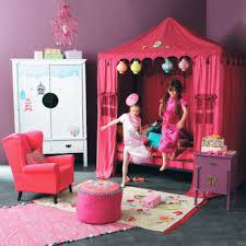 chambre enfant maison du monde lit enfant maison du monde lit enfant x en bois blanc maisons du