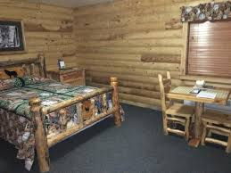 100 Wolf Creek Cabins WOLF DEN LOG CABIN MOTEL RV PARK Updated 2019 Prices Reviews