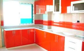 meuble cuisine alger fabrication meuble de cuisine algerie dataplans co