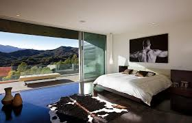 30 Masculine Bedroom Ideas Freshome