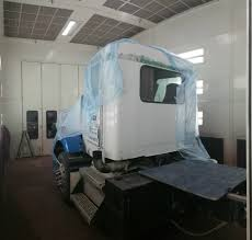 RV & Boat Paint And Body Shop In Pocatello, ID Near Idaho Falls ... 1999 Chevrolet S10 Pickup Idaho Falls Id 83402 Property Room Check Out This 2000 Fleetwood Elkhorn M10 Listing In 2018 Northwood Arctic Fox 811 Bishs Rv Super Center Fire Information District Blm To Conduct 1966 Ford F100 For Sale Classiccarscom Cc997665 Pocatello Department Purchases 3 New Pumper Trucks Local See Our Featured Used Cars And At Dealership 1994 Nissan Truck Se 22863673 Freightliner Trucks In For Used On Buyllsearch Autos 4 Less Cars Dealer Boat Paint Body Shop Near 2016 Titan Xd Sayer
