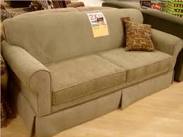 Sears Sofa Bed Mattress by Sears Sofas 98 With Sears Sofas Jinanhongyu Com