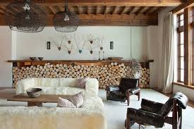 Rustic Beach Style Urban Dictionary Interior Gorgeous Living Room Definition Architecture Shiny