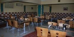 what is multi cuisine restaurant multi cuisine restaurant in ooty