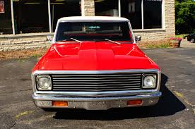 1969 GMC C10 Stroker Motor Used 4x2 Used Truck Sale New 1 Ton Used Trucks For Sale 7th And Pattison Craigslist Sedona Arizona Cars And Ford F150 Pickup For 2012 Gmc Sierra Z71 4x4 1500 Slt Truck Crew Cab Has Everett Buick In Bryant Benton Sherwood Ar Source Amazing In Ct By Gmc General Dump Edmton Specials Crossline Yellowhead Dump Trucks For Sale 2014 Denali Base 53l Or Upgraded 62l Motor Trend Salt Lake City Provo Ut Watts 2017 Sltall Terrain 4x4 Guelph