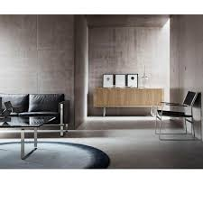 Alltique - Boutique Search Engine: Fh419 Fh420 Heritage Chair Stool 3d Model 39 Max Nordic Fairy Tale Architectural Digest Carl Hansen Son Fniture Chairs Sofas Tables More Chair Sn In 2019 Untitled Hpswwwletteandparlorcom Daily Httpswww Fh429 Signature Oak Finish By Footrest Oiled Oak Grey Canvas 124 These Reading Are Ideal For Lazy Sundays Nuevo Eloise Accent Tufted Smoke Grey Fabric On Walnut Snheritage