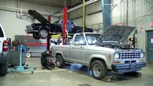 Automotive Service Technician Program At Vancouver Island University ... Automotive Service Technician Program At Vancouver Island University Volvo Trucks In Calgary Alberta Company Commercial Canopy West Truck Accsories Fleet And Dealer Dick Hannah Competitors Revenue Employees Owler Company Profile 2018 Chevrolet Colorado For Sale Used Ram Specials Center Quality Repair Body Work Delta Bc Ati Ltd Bm Sales Dealership Surrey V4n 1b2 British Columbia National Custom Vacuum Manufacturing