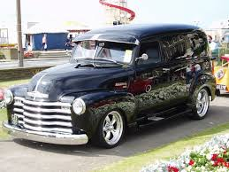 1946 Chevy Panel Truck | Surf Rods | Pinterest | Cars, Chevrolet And ... Sold1946 Chevrolet Pickup For Sale Passing Lane Motors Classic Indisputable 1946 Chevy Photo Image Gallery Chevy Panel Truck The Hamb Panel Van Fast Cars Truck For Classiccarscom Cc1059651 Halfton Steve Sexton Flickr 44 Sale Models Bing Images Truck Ideas For Sale Delivery Van Pinterest Photography Pickup