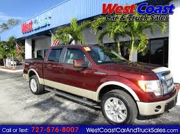 100 Coastal Auto And Truck Sales Used Cars For Sale Pinellas Park FL 33781 West Coast Car