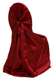 Universal Satin Self Tie Chair Cover Burgundy At CV Linens | CV Linens™ How To Tie A Universal Satin Self Tie Chair Cover Video Dailymotion Cv Linens Whosale Wedding Youtube Ivory Ruched Spandex Covers 2014 Events In 2019 Chair Covers Sashes Noretas Decor Inc Universal Satin Self Tie Cover At Linen Tablecloth Economy Polyester Banquet Black Table Lamour White Key Weddings Ruched Spandex Bbj Simple Knot Using And 82 Awesome Whosale New York Spaces Magazine