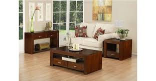 glamorous table sets for living room design modern coffee table
