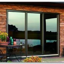 French Patio Doors Outswing by Fiberglass French Patio Doors Outswing Patios Home Design