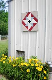 98 Best Barn Quilts Images On Pinterest | Barn Quilt Designs, Barn ... Big Bonus Bing Link This Is A Fabulous Link To Many Barn Quilts How Make Diy Barn Quilt Newlywoodwards Itructions In May I Started Pating Patterns Sneak Peak Pictured Above 8x8 Painted 312 Best Quilts Images On Pinterest Designs 234 Caledonia Mn Barns 1477 Nelson Co Quilt Trail Michigan North Dakota Laurel Lone Star Snapshots Of Kansas Farm Centralnorthwestern