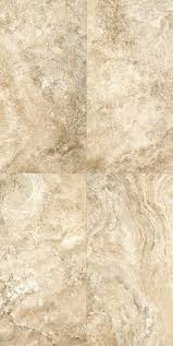 Cabot Porcelain Tile Gemma Stone Series by Porcelain Tile Glacier Series Porcelain Tile Gray Polish And