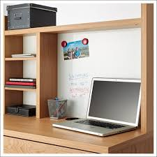 Ikea Laiva Desk Instructions by 100 Ikea Computer Desk Malaysia Bedroom Likable Office