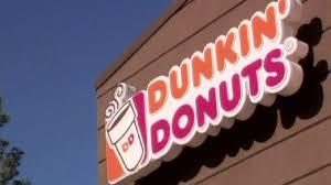 Homer Glen Pumpkin Farm Accident by Krispy Kreme Returning To Chicagoland This Fall Wgn Tv