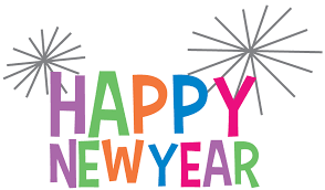 Happy New year Clipart 2015 Coloring Point Coloring Point