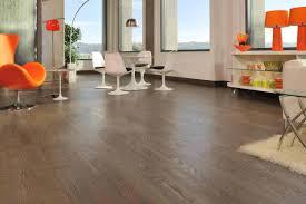 Cumaru Hardwood Flooring Canada by Red Oak Urbana Alive Collection By Mirage Floors Mirage