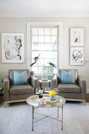 Raymour And Flanigan Small Sofas by Family Room Makeover Reveal The Chronicles Of Home
