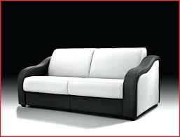 canapé lit anglais canapé fleuri style anglais 129534 articles with meilleur canape
