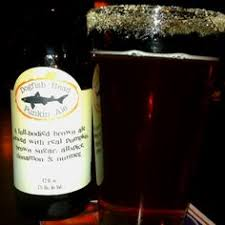 Dogfish Head Punkin Ale Release Date by Narragansett Del U0027s Shandy And Summer Ale Release Date