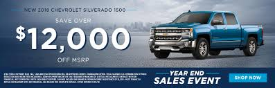 Jim Price Chevrolet In Charlottesville, VA Serving Harrisonburg ... Mac Haik Chevrolet Is A Houston Dealer And New Car Colorado Lease Deals Price Near Lakeville Mn Fuquayvarina At John Hiester Grapevine New Used Silverado Finance Homepage Specials From Delillo I Special Pricing On Cars Blossom Indianapolis Chevy Ray 2018 Ford F150 V 1500 Stlouismo Preowned Chev Buick Gmc Incentives Echo General Motors Introducing 2014 2019 3500hd Offers In