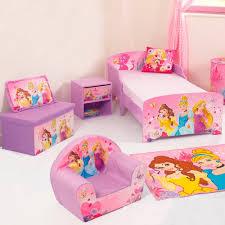 deco chambre princesse disney chambre princesse disney disney fairies valley wallpaper