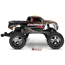Traxxas Stampede VXL Brushless 2WD TSM - Black   Lee Martin Racing ... 360541 Traxxas 110 Stampede 2wd Electric Off Road Rc Truck Car Vlog 4x4 In The Snow Youtube Vxl Rtr Monster Fordham Hobbies Best For 2018 Roundup 1pcs Plastic Rc Body Shell 360763 Brushless Ripit Trucks Cars Fancing Snapon Limited Edition Nitro Rcu Forums Special Edition Hawaiian Or Pink Hobby Pro 670864