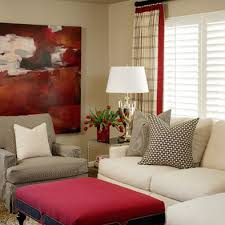 Red Living Room Ideas by 74 Best Family Room Living Room Images On Pinterest Family