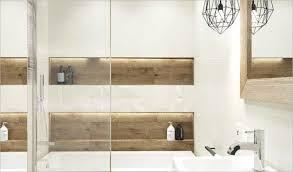 badezimmer ideen beige badezimmer fliesen beige
