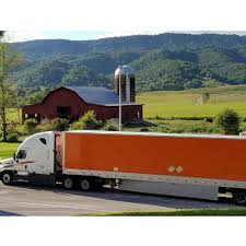Schneider Truck Driving Jobs - Home | Facebook Team Truck Driving Jobs Offer Signon Bonus Van Schneider Home Facebook Picking My Own Freight Baby My Journey To Of Being On Pennsylvania Cdl Test Locations Luxury School This Year Automagazine Progressive Chicago Traing Trucking Carrier Warnings Real Women In Reviews Glassdoor Driver Drags A Massive Rock For Nearly Mile Before Noticing Tmc Transportation Mini Japan Freightliner Introduces Resigned Cascadia With Driverfocused