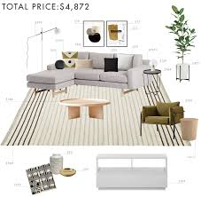 100 Modern Living Room Couches Budget Design An Eclectic And Emily Henderson