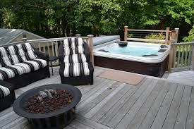 Backyard Fire Pits: Keeping The Home Fires Burning Wonderful Backyard Fire Pit Ideas Twuzzer Backyards Impressive Images Fire Pit Large And Beautiful Photos Photo To Select Delightful Outdoor 66 Fireplace Diy Network Blog Made Manificent Design Outside Cute 1000 About Firepit Retreat Backyard Ideas For Use Home With Pebble Rock Adirondack Chairs Astonishing Landscaping Pictures Inspiration Elegant With Designs Pits Affordable Simple