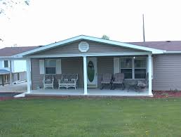Lawson Mobile Home Supply Manufactured Parts Accessories Service Manufactured Home Carports Image Pixelmaricom Awning Parts Window Free About S Ductwork Repair Heat Duct Mobile Awnings Superior Aladdin Patios Gallery Metal Carport Suppliers And Alinum Porch Plopt Plan Standing Plans Kits Clamshell Port Charlotte Mobile Home Buy Live Patio Covers