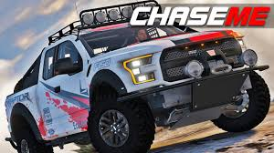 Chase Me E09 - 2017 Ford Raptor Race Truck Off-Road Pursuits - YouTube Toyota Baja Truck Hot Wheels Wiki Fandom Powered By Wikia 12 Best Offroad Vehicles You Can Buy Right Now 4x4 Trucks Jeep A Swift Wrap Design For A Trophy Bradley Lindseth Ent Ex Robby Gordon Hay Hauler Off Road Race Being Rebuilt 2009 Tatra T815 Rally Offroad Race Racing F Wallpaper Luhtech Motsports How To Jump 40ft Tabletop With An The Drive Suspension 101 An Inside Look Tech Pinterest Motorcycles Ultra4 Racing In North America Graphics Sand Rail Expo Classifieds Undefeated 2017 Bitd Class Champion Ford