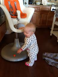 Furniture: Boon High Chair New Boon Flair Elite Pneumatic Pedestal ... Boon Flair High Chair Where To Buy For Baby Fniture New Elite Pneumatic Pedestal Highchair White Modnnurserycom Itructions Gray Pokkadotscom Ideas Sale Effortless Height Adjustment Reviews In Highchairs Chickadvisor 10 Best Chairs Of 2019 Moms Choice Aw2k Fullsize Oxo Tot Sprout