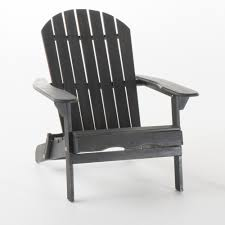 Noble House Obadiah Dark Grey Folding Acacia Wood Adirondack ... Costway Foldable Fir Wood Adirondack Chair Patio Deck Garden Outdoor Wooden Beach Folding Oem Buy Chairwooden Product On Alibacom Leisure Plastic Project With Cup Holder Hold Chairsfolding Chairhigh Quality Sunnydaze Allweather Set Of 2 With Side Table Faux Design Salmon Great Deal Fniture Hobart Kelvin Saturday Morning Workshop How To Build A Imane Solid Sdente Villaret Walnut Lissette Plans Fr And House Movie Chairs Albright Aryana